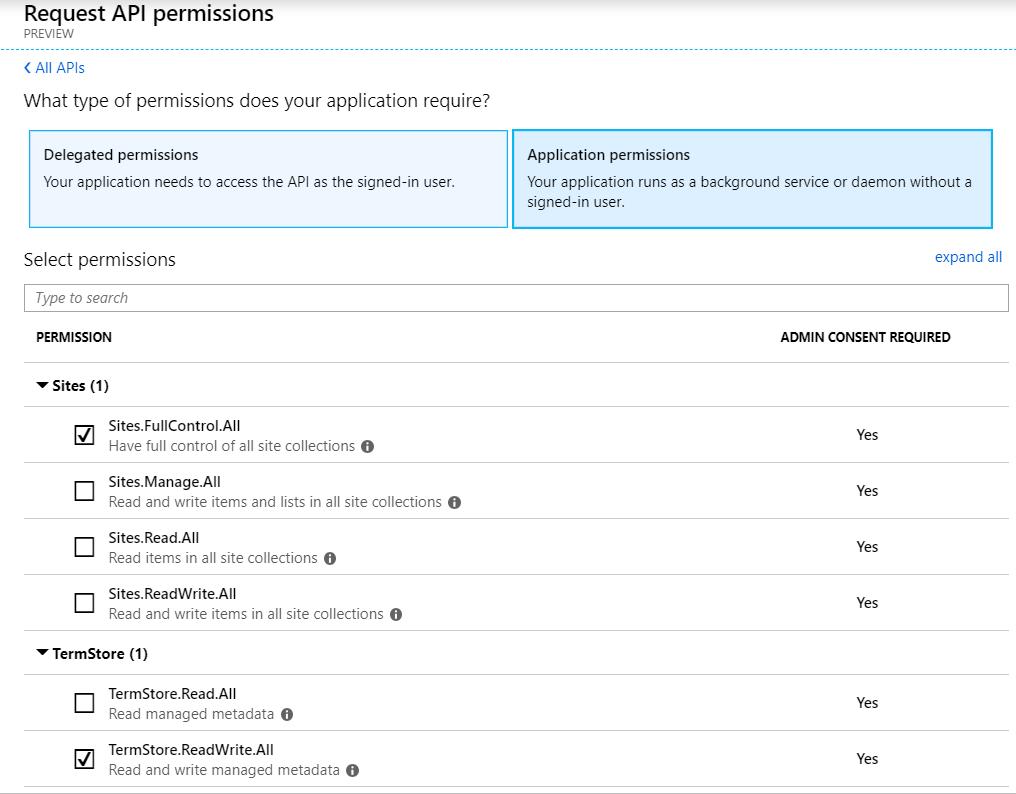 RegisterApp2_Permissions